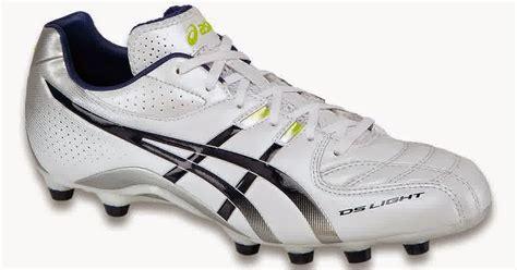 asics ds light  soccer shoes asics indonesia