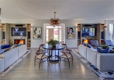laura hunt internationally recognized interior designer