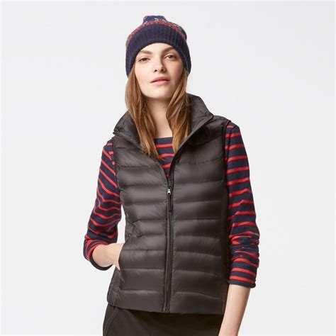 ultra light down vest 25 off uniqlo jackets blazers uniqlo ultra light down