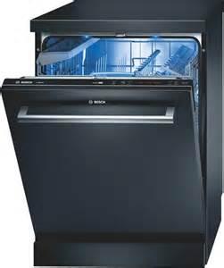Electro Depot Machine A Laver La Vaisselle : machine a laver integrable lave linge intgrable miele w i ~ Edinachiropracticcenter.com Idées de Décoration