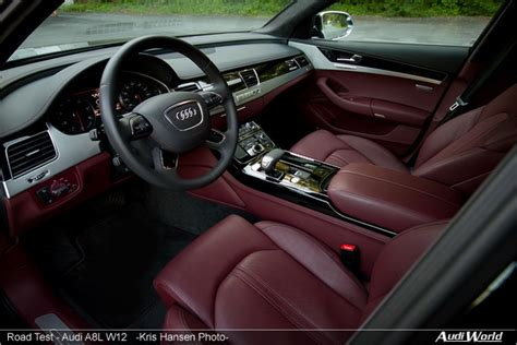 2016 Mazda Mx-5 Miata First Drive