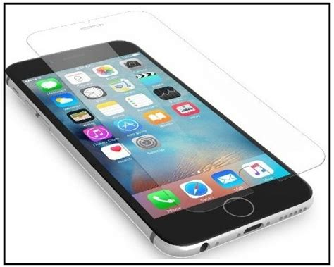 iphone glass best iphone 7 iphone 8 tempered glass screen protectors