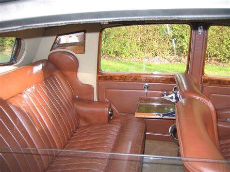classic bentley interior bentley wedding car classic wedding car hire in croydon