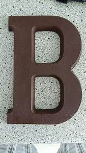 51 best images about droste on pinterest cas dutch and With dutch chocolate letters