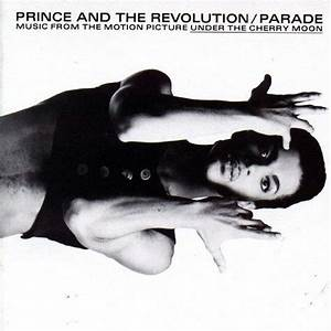 34 best images about Prince album covers on Pinterest ...