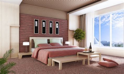 Foundation Dezin & Decor 3d Room Models Designs