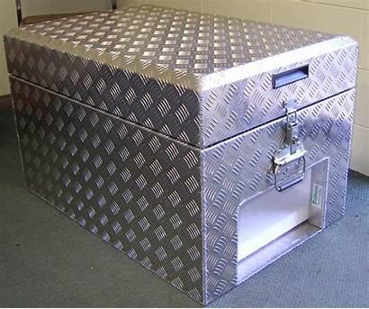 Toolboxes Tool Box Aluminium Industries Custom Fabrication