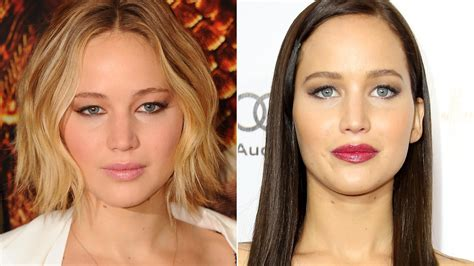 How To Fix Hair Mistakes From Color To Bad Haircuts