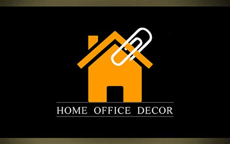 home interiors logo home logo image home improvement logos funeral office