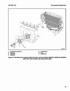 95 7 3l Engine Diagram