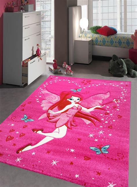 tapis chambre davaus tapis chambre fille avec des idées