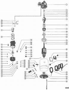 Mercruiser 120 Gm 153 I    L4 1979  1108755  Parts