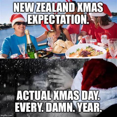 new zealand expectations imgflip