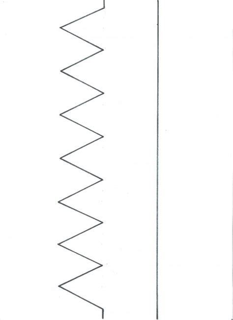 krone basteln erwachsene krone basteln vorlage krone vorlage pdf zum ausdrucken kribbelbunt vorlage krone basteln