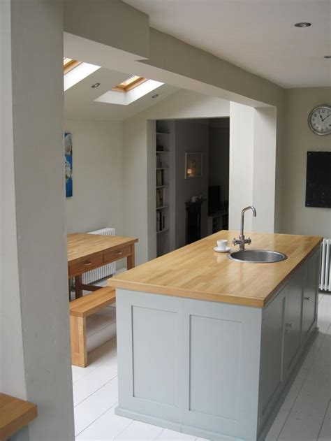 Kitchen Makeovers Bournemouth by 25 Best 1930s House Ideas On 1930s Semi