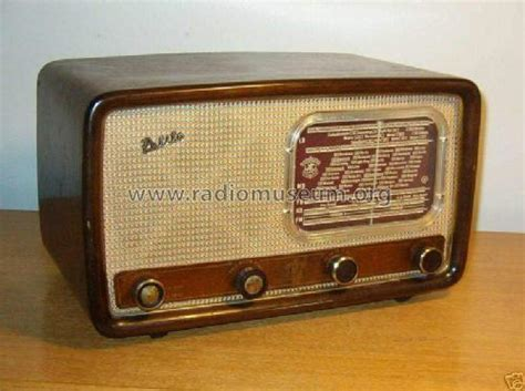 radio fã r badezimmer fm fa radio herofon herophon brand of hede nielsen