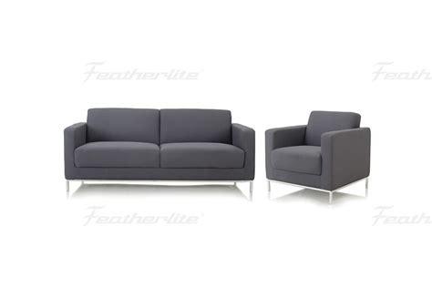 office sofas office furniture india featherlite