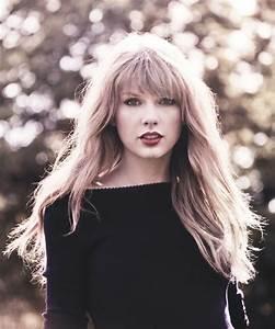 """Trendy 2016: """"Nagie włosy"""" coraz bardziej popularne ..."""
