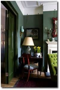 wohnideen farben wohnzimmer 50 tipps und wohnideen für wohnzimmer farben