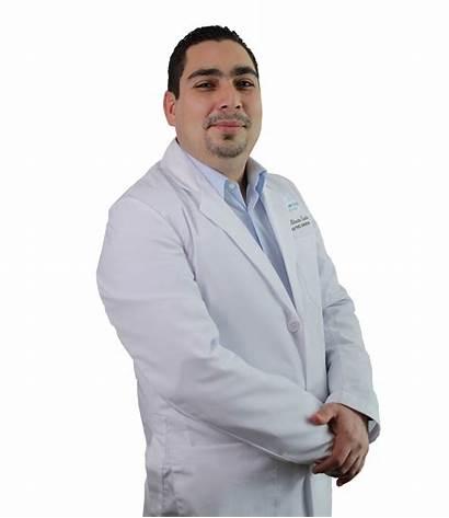 Carlos Alberto Dr Bariatric Vive Plastic Certified