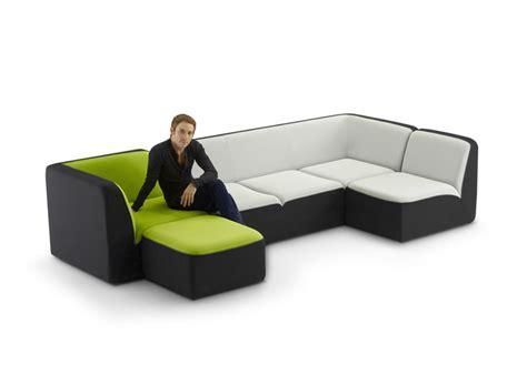 canapé lit dunlopillo canapé modulaire dunlopillo e motion