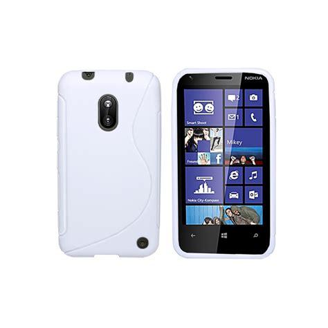nokia lumia 620 mobiles cell phone mobile phone huawei