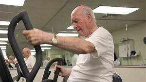 fit at any age 90 year with parkinson 39 s gives