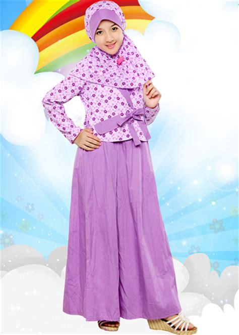 baju gamis cocok anak perempuan info model baju gamis terbaru murah modern
