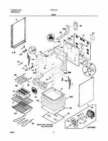 hotpoint dryer wiring diagram hotpoint free engine image With wiring a 220 volt clothes dryer