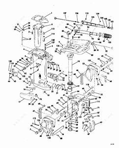 1978 Johnson 25 Outboard Wiring Diagram
