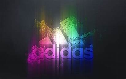 Adidas Colorful Wallpapers Gg