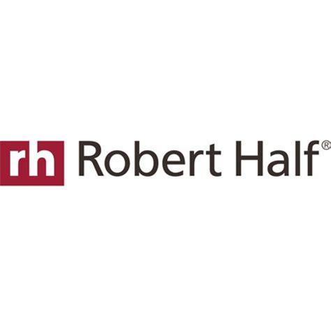 Robert Half International on the Forbes America's Best ...