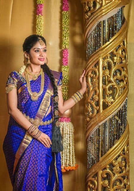 top  wedding dress  jewellery designs  indian