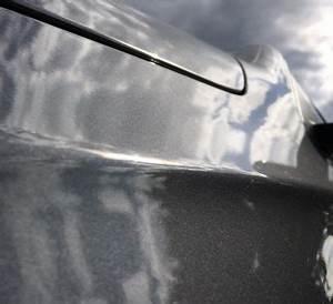 Plastik Kratzer Entfernen : kratzer lack entfernen hausmittel kratzer im lack entfernen so geht s drivelog autolack ~ Watch28wear.com Haus und Dekorationen