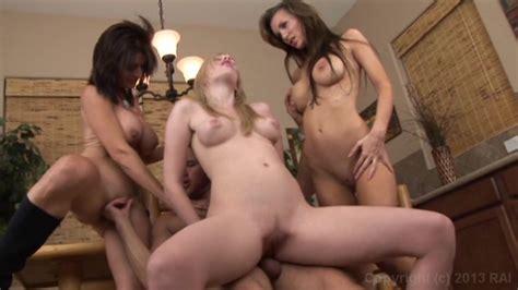 Cougar Sex Club 5 2012 Adult Empire