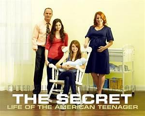 The Secret Life of the American Teenager s04e04 Season 04 ...