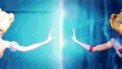 art anime girl power feminism lolita sailor moon ...