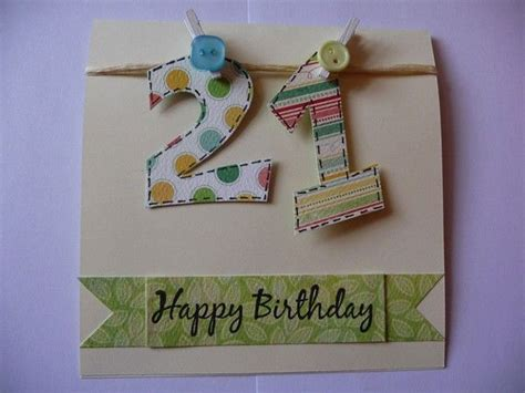 images  birthday card ideas  pinterest