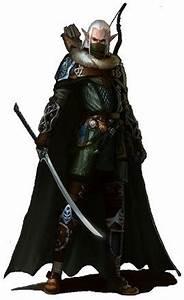 elf warrior - Google Search | Character Design | Pinterest ...