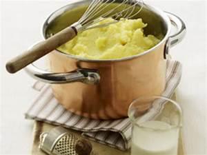 Kartoffeln In Der Mikrowelle Zubereiten : kartoffelp ree zubereiten so geht 39 s lecker ~ Orissabook.com Haus und Dekorationen