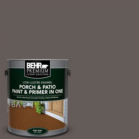 behr premium 1 gal bxc 71 wood acres low lustre interior