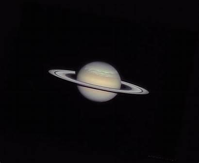 Saturn Asterisk Storm Anim Animation Emo Starship