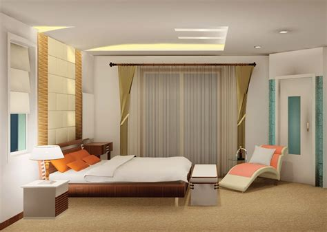 hauptundneben kenali konsep kamar tidur minimalis