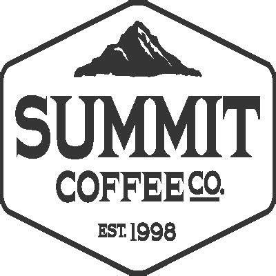 כדי לעזור לך להתמצא ברחבי davidson, הנה שם העסק וכתובתו בשפה המקומית. Summit Coffee, Davidson, NC - Booking Information & Music Venue Reviews