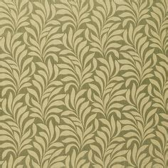1000 images about brokades on pinterest curtain fabric