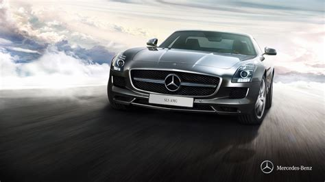 hd car wallpapers p  pictures