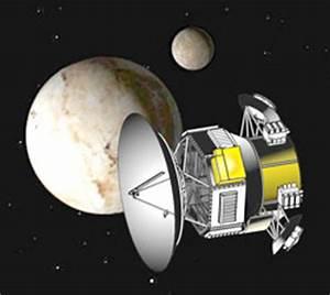 Spaceflight Now | Breaking News | U.S. Senate finds money ...