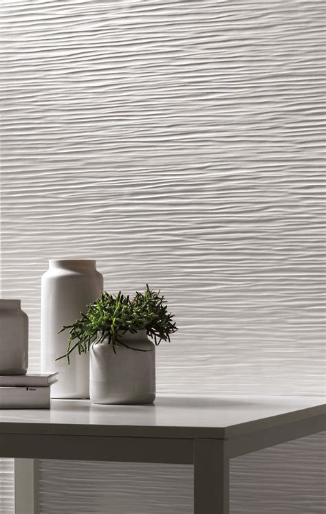 collections light wall tiles design decorative wall