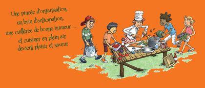 jeux pour cuisiner les presses d ile de cuisiner nature recettes et activités pour manger autrement