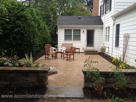 1000 images about backyard landscape designs rochester ny